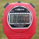 fastime-01-stopwatch