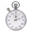 sw-e01-quantum-866-mechanical-stopwatch-1-front