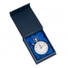 sw-e01-quantum-866-mechanical-stopwatch-2-box