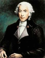 Abraham-Louis Perrelet (1729-1826)