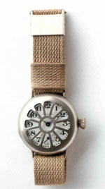 WW1 Watch