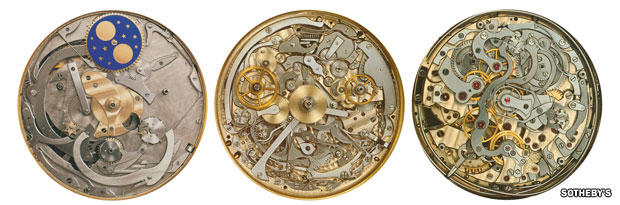 The Supercomplication's super-complicated mechanism.